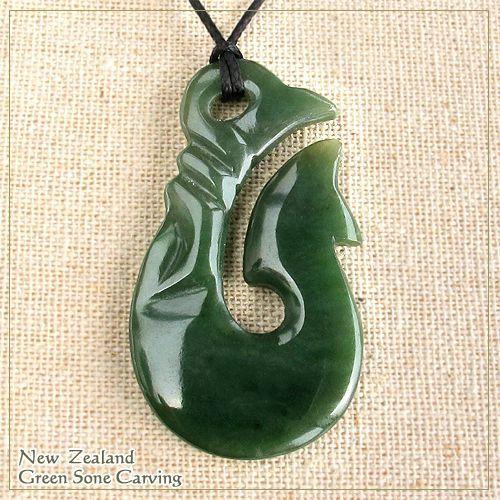 Fish hook fish hook mozeypictures Choice Image